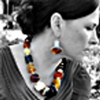 amberbeata | Social Profile