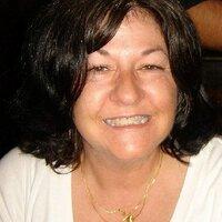 Gina Valence   Social Profile