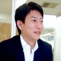 岸 周平 | Social Profile