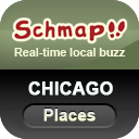 Chicago Places Social Profile