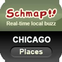 Chicago_Places