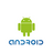 @AndroidNewsbeat