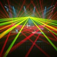 LaserWolf | Social Profile