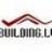 BuildingLV