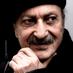 Veysel Çolak's Twitter Profile Picture