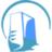 a-webhost.com Icon