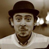Murat Karakaş | Social Profile