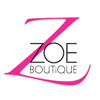 Zoe Boutique | Social Profile