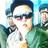 NorthKorea_News