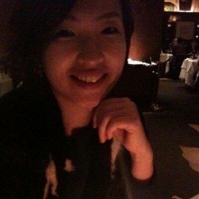 youmi   Social Profile