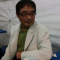Jang ho | Social Profile