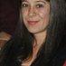 Emine Durul's Twitter Profile Picture