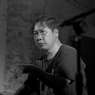 美川 俊治 | Social Profile