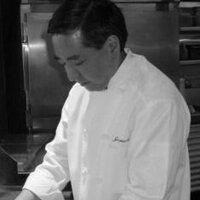 Chef Jay   Social Profile