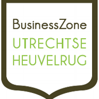 BusinessZoneUH