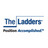 TheLadders Team