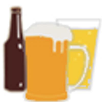 Beer Wiki | Social Profile
