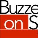 BuzzeronSports公式