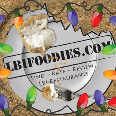 LBI Foodies | Social Profile