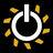 @Solarline
