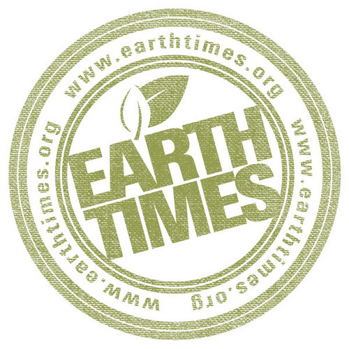 The Earth Times Social Profile