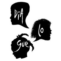 DIA.LO.GUE. | Social Profile