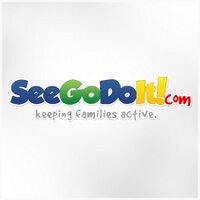 SeeGoDoIt | Social Profile