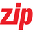 @Ziphosting