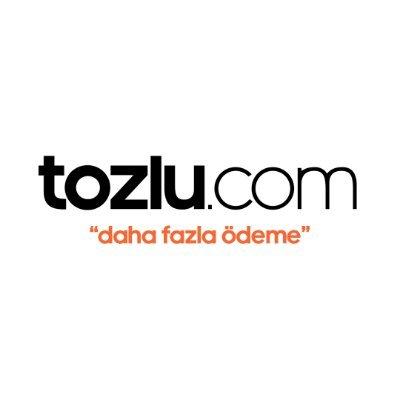 tozlu.com  Twitter Hesabı Profil Fotoğrafı