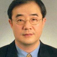 Ho Chang | Social Profile