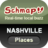 NashvillePlaces