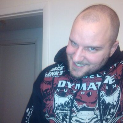 Joey Guy Meade | Social Profile
