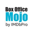 Box Office Mojo