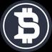 Bitcoin Sistemi's Twitter Profile Picture