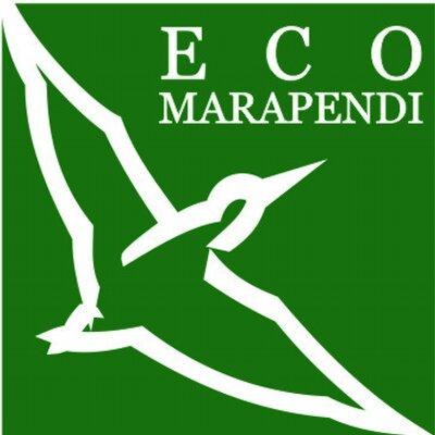 Ecomarapendi