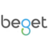 beget.com Icon