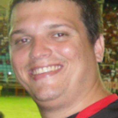 Fábio Rocha | Social Profile