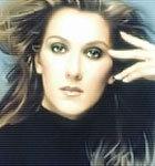 Celine Dion News Social Profile