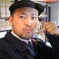 集客専門 魔法の看板屋 ロンベルク | Social Profile