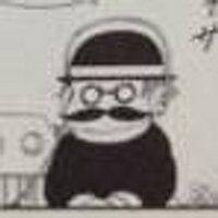 ume 兄 | Social Profile