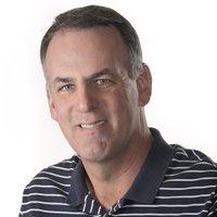 Mike Johnson | Social Profile