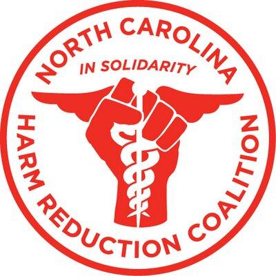 NC Harm Reduction   | Social Profile