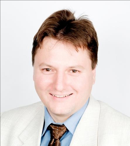 Martin Halva