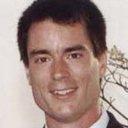 Erik Engquist