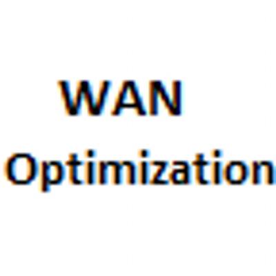 WAN Optimization | Social Profile