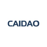 CAIDAO_tweet
