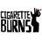 CigaretteBurns_