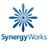 synergyworks.co.uk Icon