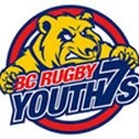 BC Elite Youth 7s | Social Profile