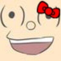 お れの蟹は。 | Social Profile